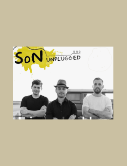 SoN Unplugged