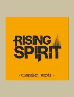 Rising Spirit